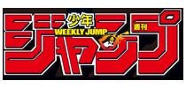 00002_weekly_jump
